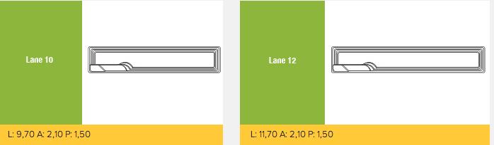 MdP Lane | Lodewijkzwembaden.nl